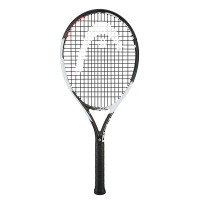 Head Graphene Touch Speed PWR - 2017