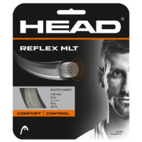 Head Reflex MLT