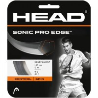 Head Sonic Pro Edge 16G - Anthracite