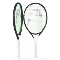 Head Junior Racquet IG Speed 25