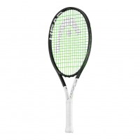 Head Graphene 360 Speed Junior 25""