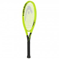 Head Graphene 360 Extreme Jr. 26