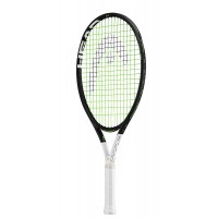 HEAD IG Speed 23 Juinior Racquet