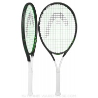Head IG Speed 26 Junior Racquet