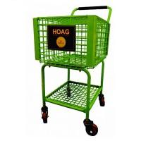 Hoag Teaching Cart (350) Green
