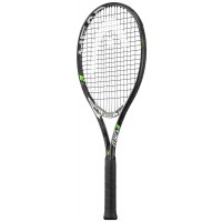 Head Mxg 3 Tennis Racquet - DEMO Racquet