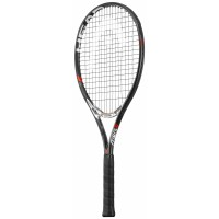 Head MXG 5 Tennis Racquet - DEMO Racquet