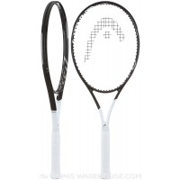 Head Graphene 360 Speed Pro Racquet