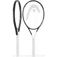 Head Graphene 360 Speed MP Racquet