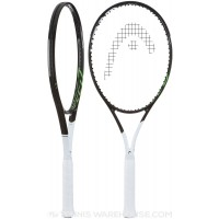 Head Graphene 360 Speed MP Lite Racquet