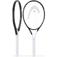 Head Graphene 360 Speed S Racquet