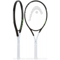 Head Graphene 360 Speed Lite Racquet