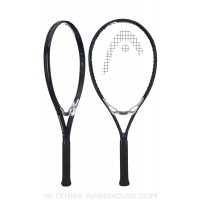 Head MXG 7 Tennis Racquet - DEMO RACQUET
