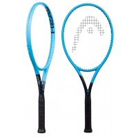 Head Graphene 360 Instinct S Racquet