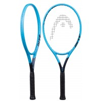Head Graphene 360 Instinct Lite Racquet