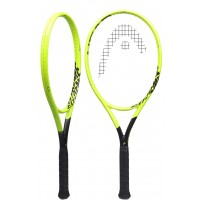 Head Graphene 360 Extreme MP Racquet