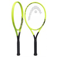 Head Graphene 360 Extreme Lite Racquet