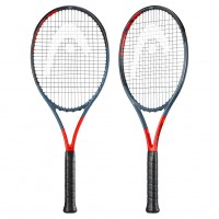 Head Graphene 360 Radical Pro Racquet