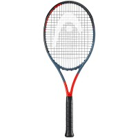 Head Graphene 360 Radical S Racquet