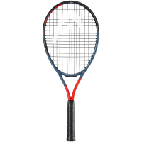 Head Graphene Radical PWR Racquet