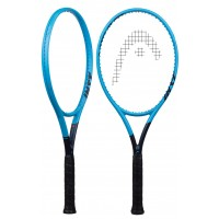 Head Graphene 360 Instinct MP Racquet