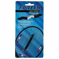 Forten Inch Worm