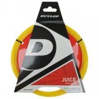 Dunlop Juice String 16G