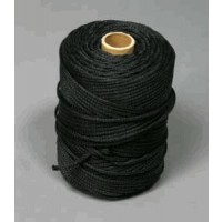 Net Lacing Cord 3MM (500')