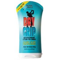 Dry Grip 6 oz
