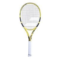 Babolat Pure Aero Lite Tennis Racquet 2019