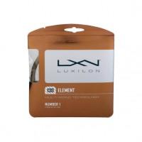 Luxilon Element 130 Set