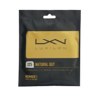 Luxilon Natural Gut String 125