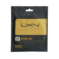 Luxilon Natural Gut String 130