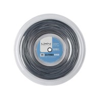 Luxilon ALU Power Rough 125 - 330Ft / 100M Reel - Silver