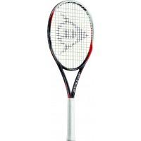 Dunlop Biomimetic M3.0