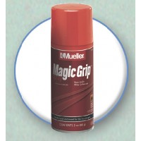 Mueller Magic Grip Spray