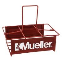 Mueller Wire Bottle Carrier