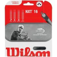 Wilson NXT String 16G