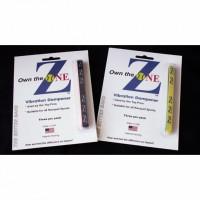 OTZ Vibration Dampener 3 Pk