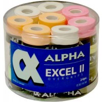 Alpha Bowl Of Grips Excell II (24)