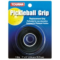 Pickleball Tourna Replacement Grip