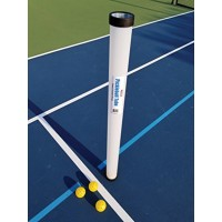 Pickleball TUBE