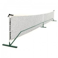 "Gamma Pickleball Net - 22' x 36"" (Portable)"