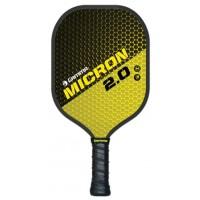 Gamma Micro 2.0 Paddle