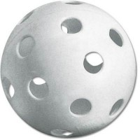 Pickleball Offical Balls - White