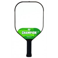 Champion LT Composite Paddle