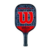 Wilson Tour BLX Pickleball Paddle