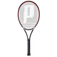 Prince TeXtreme Warrior 107T Racquet