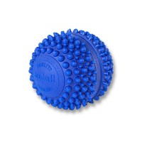 Pro-Tec Acuball - Deep Tissue Massage Ball - Heatable