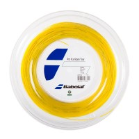 Babolat Pro Hurricane Tour Reel 16G
